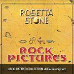 1978 – Rock Pictures – Rosetta Stone (Svezia)