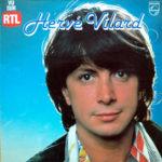 ? – Ses grands succès – Hervé Vilard (Francia)