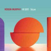 2014 – Mi senti Deluxe – Rosìn Murphy (Brasile)