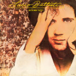 1977 – Io tu noi tutti – Lucio Battisti (Francia)
