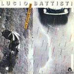 1980 – Una giornata uggiosa/Con il nastro rosa – Lucio Battisti (Francia)