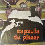 1975 – Capsula de placer – Interpreti vari (Venezuela)