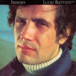 1977 – Images – Lucio Battisti (Francia)