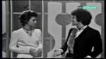 1970-02-21 - Incontro con Lucio Battisti - RAI SAT Album