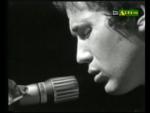 1971-02-23 - Tutti insieme - RAI SAT Album