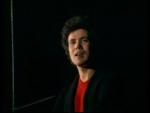 1974-03-02 - Top à Jacques Dutronc