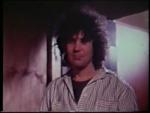 1975-09-10 – Ancora tu (videoclip)