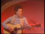 1978-01-28 - Numéro Un