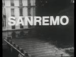1969-01-30 - Festival della canzone italiana di Sanremo