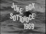 1969 – Jukebox Sottovoce