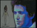 1986 - Don Giovanni (videoclip)