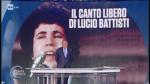 2018-09-18 - Porta a Porta - Il canto libero di Lucio Battisti - RAI 1 HD