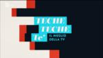 2018-08-31 - Techetechetè - RAI 1 HD (Anticipazione)