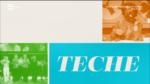 2018-08-31 - Techetechetè - RAI 1 HD