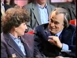 1992-04-13 - Aspettando Battisti - RAI 3