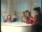 1992-05-06 - La più bella sei tu - TMC