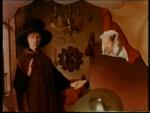 1994-09-29 - La bellezza riunita (Videoclip)