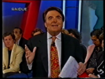 1997-06-22 – Ci vediamo in TV… Lucio Battisti – RAI 2