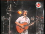 1998-02-13 - Canzoni segrete - TG2 Dossier