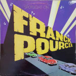 1972 – Spotlight on Franck Pourcel – Franck Pourcel (Olanda)