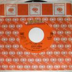 1966 – Io ti darò di più/Splendore nell'erba – Ornella Vanoni (Canada)