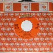 1966 – Io ti darò di più / Splendore nell'erba – Ornella Vanoni (Canada)