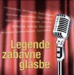 2008 – Legende Zabavne Glasbe – Interpreti Vari (Slovenia)