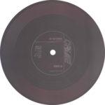 1967 – 29 settembre – Equipe 84 (Giappone) Disco flexy