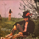 1979 – Amore e non amore – Lucio Battisti (Giappone)