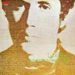 1974 – Umanamente uomo: il sogno – Lucio Battisti (Giappone promo)