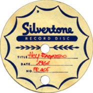 1965 – Hey ragazzo – FR 425 – Acetato (Italia)