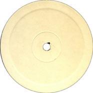 1971 – La canzone del sole – Lucio Battisti – White label promo (Italia)