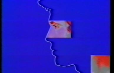20/03/1986 – Don Giovanni (video clip) (00:07:25)