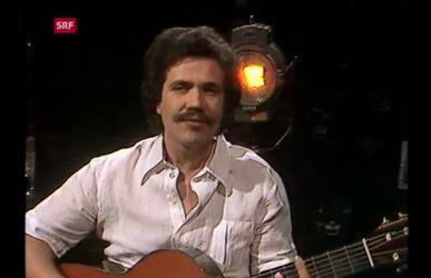 17/05/1979 – Musik & Gaste (00:43:51)