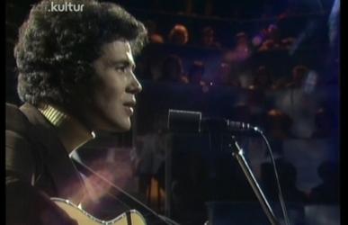 07/07/1978 – Liedercircus (00:44:52)