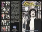 1998/09 – Lucio nel cuore, nell'anima. Storia di un mito