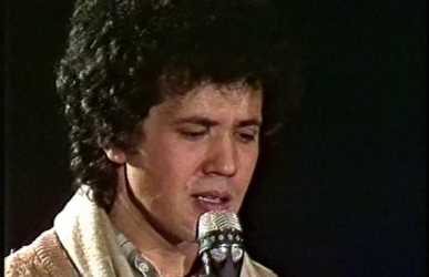 01/04/1978 – Rock Pop (00:38:36)