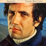 1977 – RCA Victor PL 11839 (Italia)