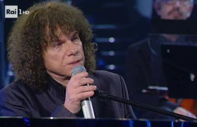 01/10/2016 – Viva Mogol! Con i grandi della musica (2° serata) (03:05:50)