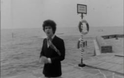 20/07/1969 – Juke Box Sottovoce (01:13:40)