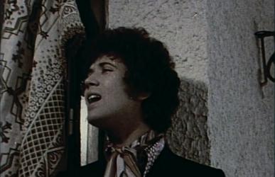 17/02/1970 – Sicilia Happening (01:03:10)