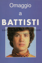 Omaggio a Lucio Battisti