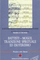 Battisti-Mogol. Tradiszione spirituale ed esoterismo