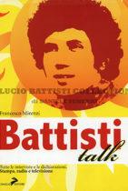Battisti talk