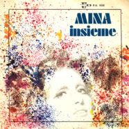 14/04/1970 – Insieme / Viva lei – Mina – PDU P.A. 1038 – Italia