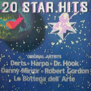 1978 – 20 star hits – Interpreti vari (Finlandia)