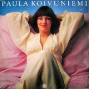 1977 – Paula Koivuniemi – Paula Koivuniemi (Finlandia)