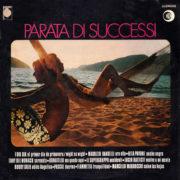 1970 – Parata di successi – Interpreti Vari (Argentina)