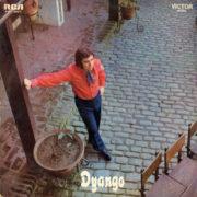 1970 – Dyango – Dyango (Argentina)