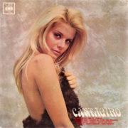 1969 – Cantagiro – Interpreti Vari (Argentina)
